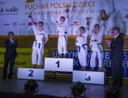 jakub_szwec_podium_ppd_2014