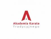 logo-akkt